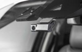 הדור הבא של מצלמות אבטחה לרכב