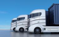 משאיות העתיד - חידושים מרגשים בדרך
