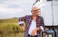 לא למפונקים: הסיכונים, האתגרים והפתרונות בנהיגה על משאית