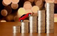 שומרים על הכסף – מה מוריד ומה מעלה את ערך הרכב שלכם?