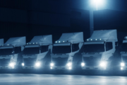 7 סיבות למה משאית חדשה בליסינג תפעולי תשתלם לך ובגדול