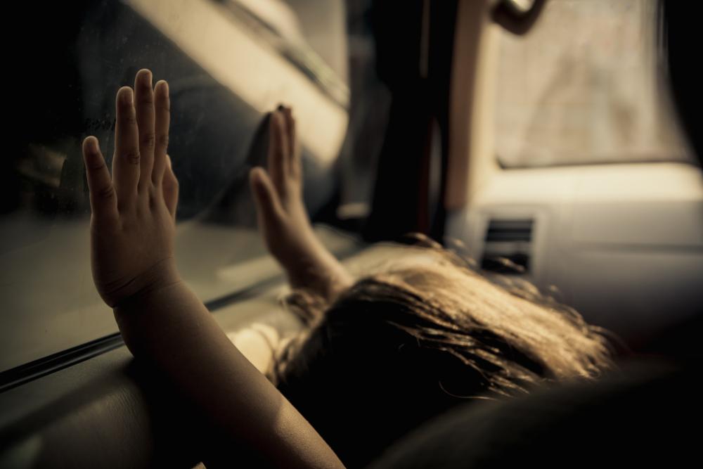 שכחת ילד ברכב - כללים, כלים והרגלים שחשוב להכיר